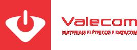 Valecom